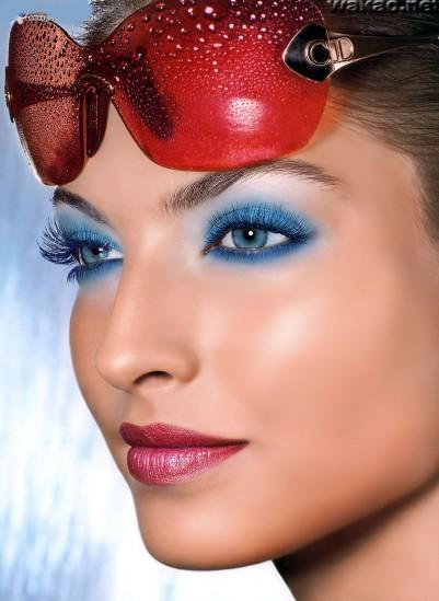 Harika Bayan Avatar Resimler 2012 Bayan Avatarlari 2012 Bayan Avatar Resimleri 2012