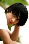 erkek avatar renkli 108?w100&amph150 - Hep bayanlaram� olucak Birazda Erkeklere :)