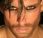 erkek avatar renkli 145?w150&amph133 - Hep bayanlaram� olucak Birazda Erkeklere :)