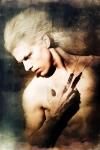 erkek avatar renkli 159?w100&amph150 - Hep bayanlaram� olucak Birazda Erkeklere :)