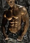 erkek avatar renkli 174?w104&amph150 - Hep bayanlaram� olucak Birazda Erkeklere :)
