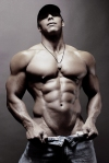 erkek avatar renkli 181?w100&amph150 - Hep bayanlaram� olucak Birazda Erkeklere :)