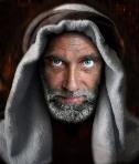 erkek avatar renkli 183?w126&amph150 - Hep bayanlaram� olucak Birazda Erkeklere :)