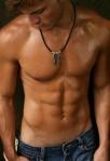 erkek avatar renkli 195?w102&amph150 - Hep bayanlaram� olucak Birazda Erkeklere :)