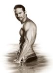 erkek avatar siyah beyaz 104?w109&amph150 - Hep bayanlaram� olucak Birazda Erkeklere :)