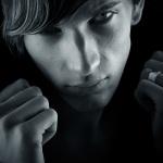 erkek avatar siyah beyaz 158?w150&amph150 - Hep bayanlaram� olucak Birazda Erkeklere :)