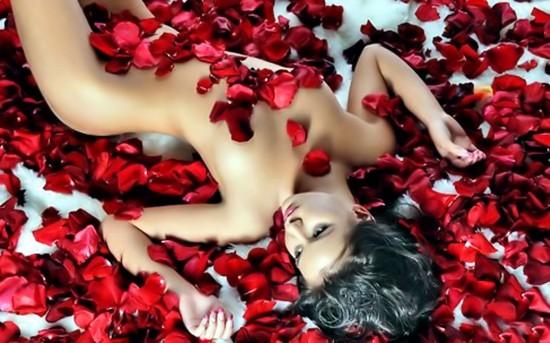 Романтическое порно на телефон, красивое порно видео