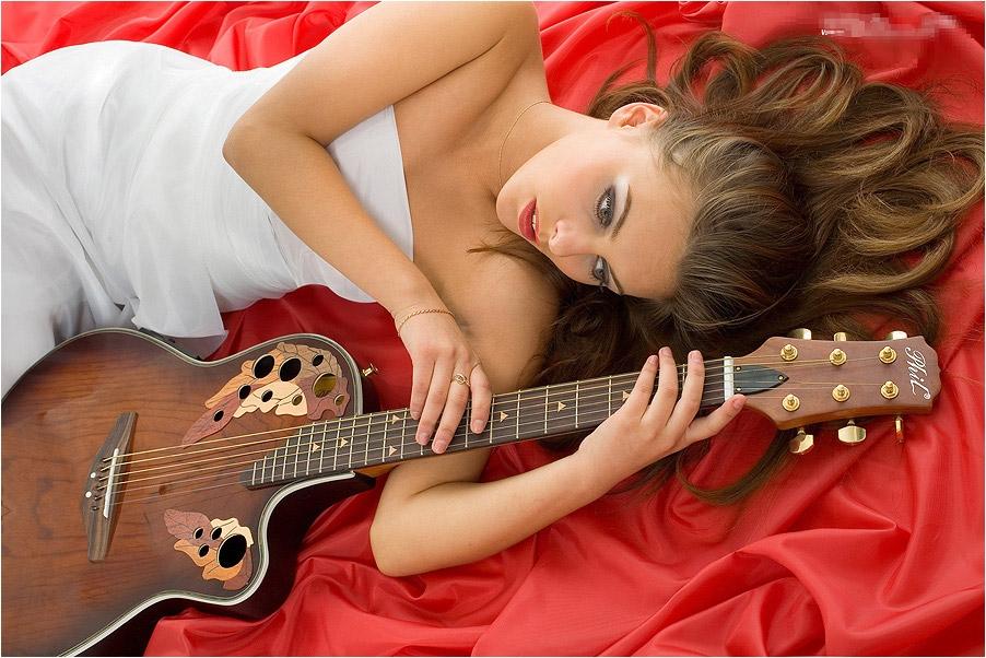 длинными волосами музыка для души и эротика сперма лилась
